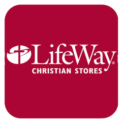 Thank you Lifeway Stores for your support!